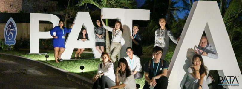 PATA forges new partnership with Africa Travel Association