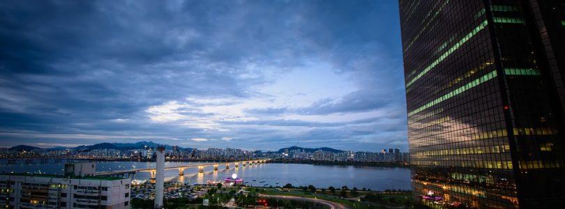 Seoul Metropolitan Government to address tourism impact