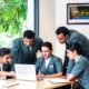 The Oberoi Group begins search for new talent