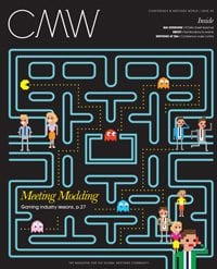 cmw-issue85-001