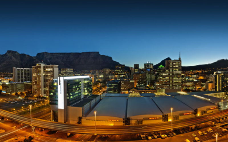 Cape Town wins immunology congress for 2022