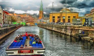 VisitDenmark cuts back MICE representation in Europe as funding cuts bite