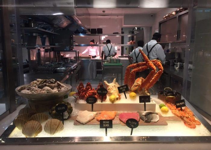 Rotana shows off its resorts in Abu Dhabi