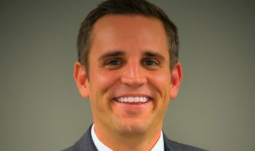 PCMA brings in new face