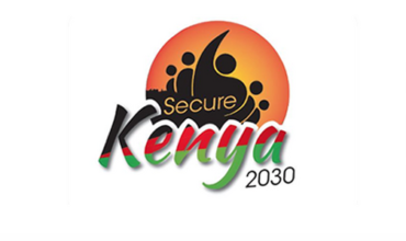 Securexpo East Africa expands conference programme