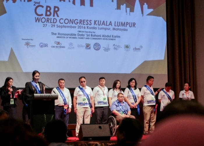 the-closing-ceremony-included-the-committee-for-the-4th-asia-pacific-cbr-congress-scheduled-to-be-in-mongolia-in-year-2019-1