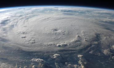 Hurricane Matthew blows away $50m in lost hotel room revenue