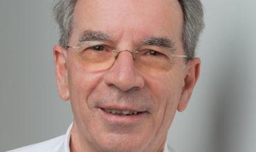 Austria's Christian Mutschlechner picks up lifetime achievement award at ibtm world