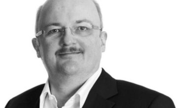 MPI appoints new vice chair of finance