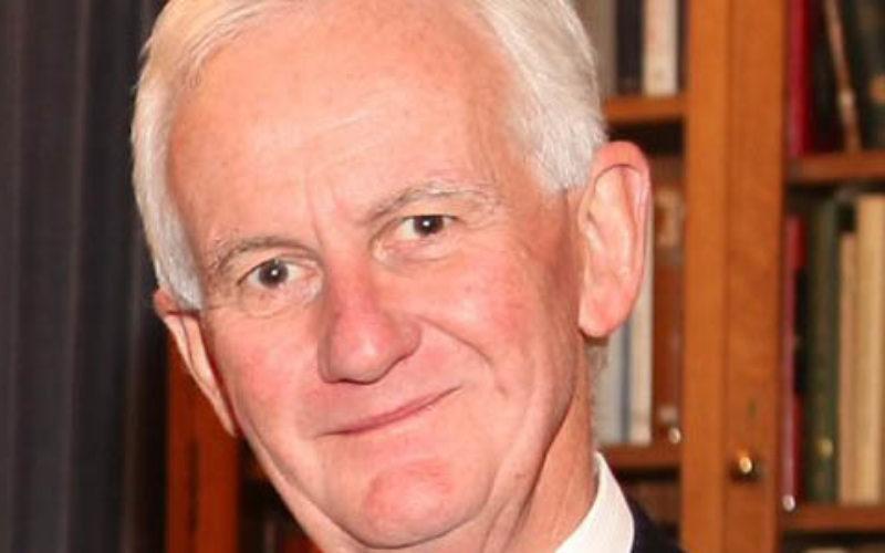 Perth convention bureau appoints new chairman