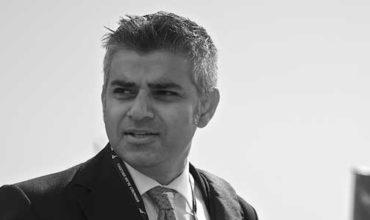 #LondonIsOpen wins ICCA's Best Marketing Award