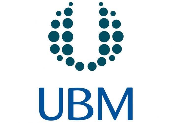 ubm-logo-new-resized