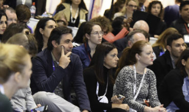 WTM London opens with full on seminar programme