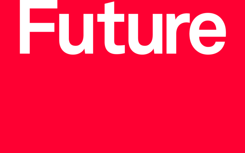 Future Group reports events boost
