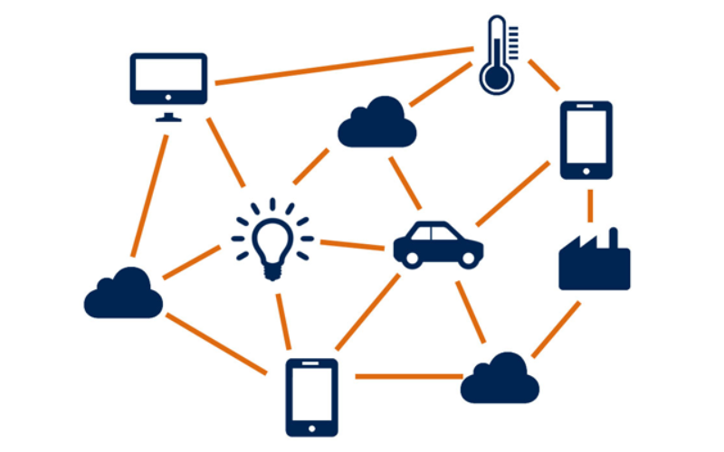 How will the Internet of Things impact you?