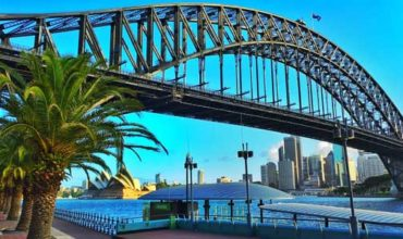 Research suggests business visits to Australia will see $750m influx