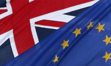Brexit: Surviving the split