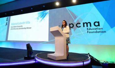 PCMA Education Foundation announces the 2017 lifetime achievement honorees