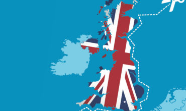 UKinbound members demand new Government priorities for tourism during Brexit negotiations