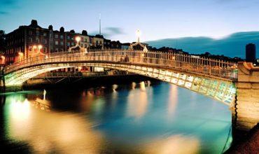 Convention Centre Dublin secures 90 events