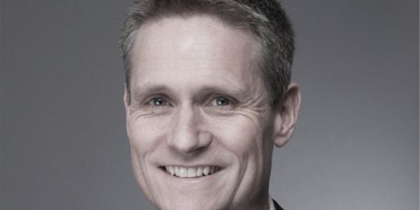 Graham White-CNEW