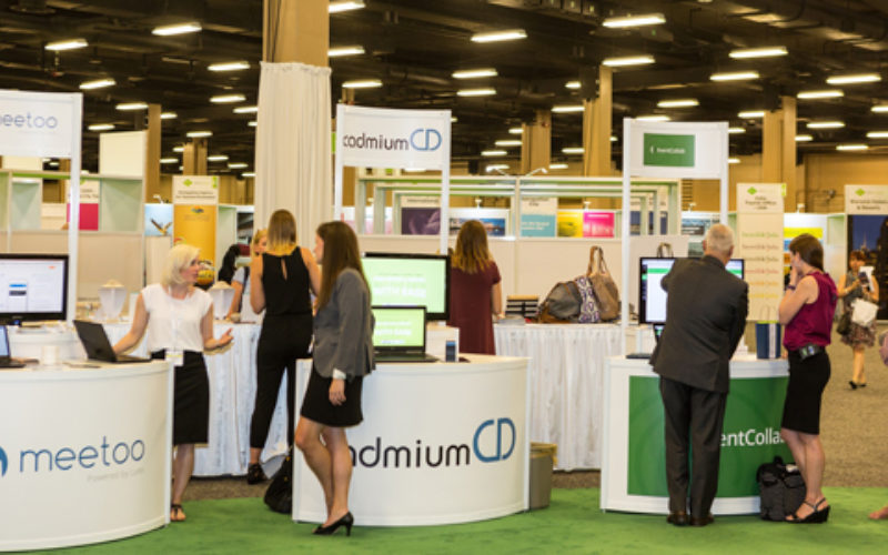 Small is beautiful for ibtm america boutique event in Florida