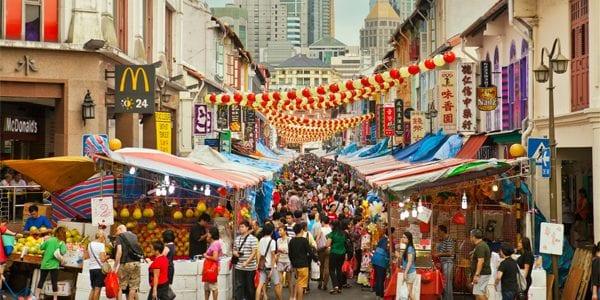 2chinatown_food_street3x2