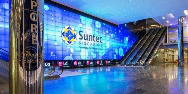 Suntec_3x2