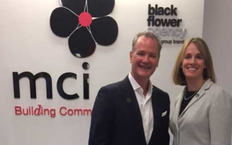 MCI acquires Network Media Partners