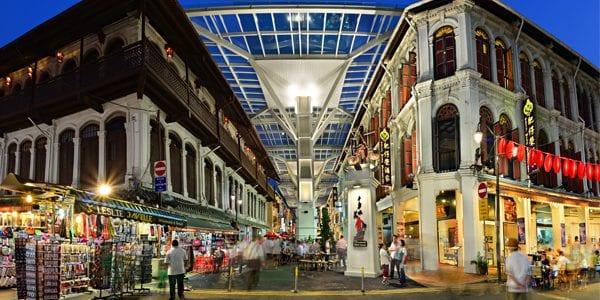 chinatown_food_street3x2