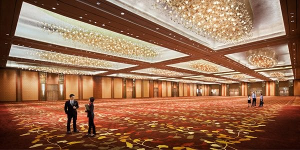 grand_ballroom_3x2