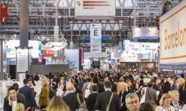 Will digital eventually 'kill' live events and exhibitions?