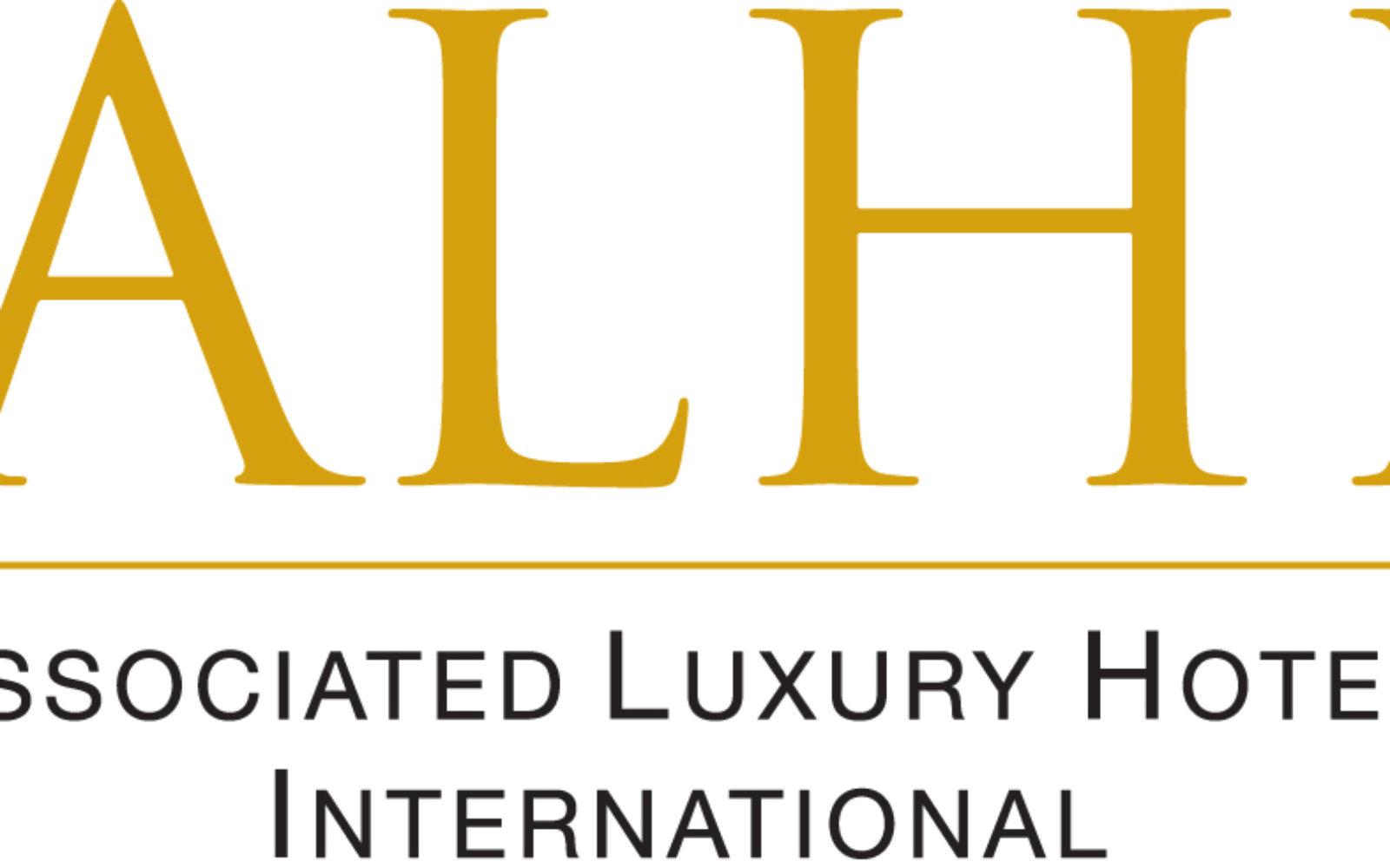 Ociated Luxury Hotels International Opens Global S Office In London