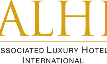 Associated Luxury Hotels International opens global sales office in London