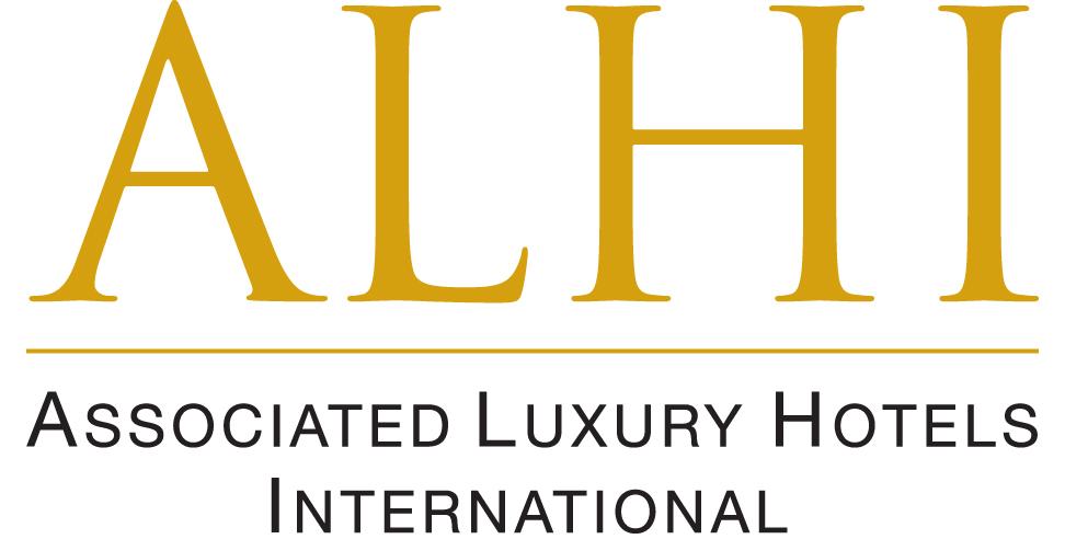 Ociated Luxury Hotels International Opens Global S Office In London Cmw