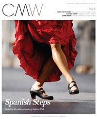 CMW-ISSUE87