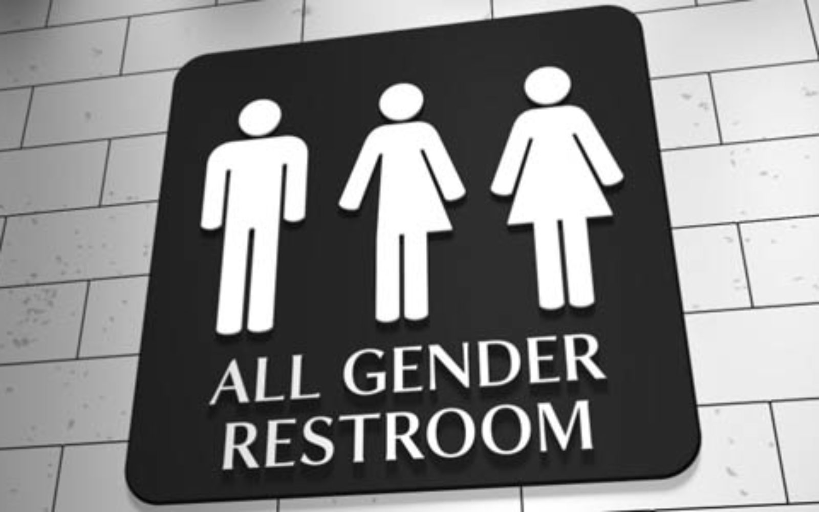 Cvb Claims Republicans Bathroom Bill Could Cost Texas Millions