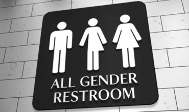 CVB claims Republicans' 'Bathroom Bill' could cost Texas millions in convention business
