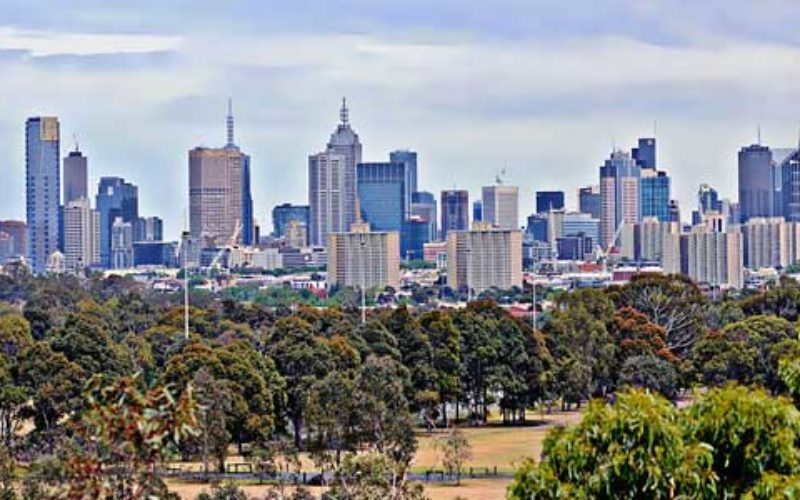 Business events now worth A$25bn to Australia but international delegates drop 3%
