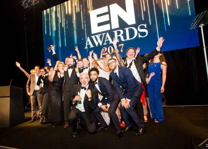 EN-Awards-17-10-NEW-resized2