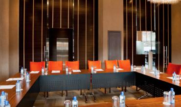 Marriott International makes Kenya debut