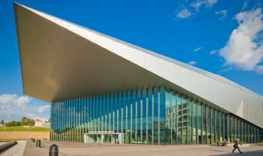 Lausanne to host one of Switzerland's largest conferences