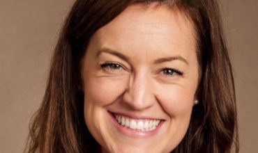 DMC Network appoints Aoife Delaney to lead marketing and sales
