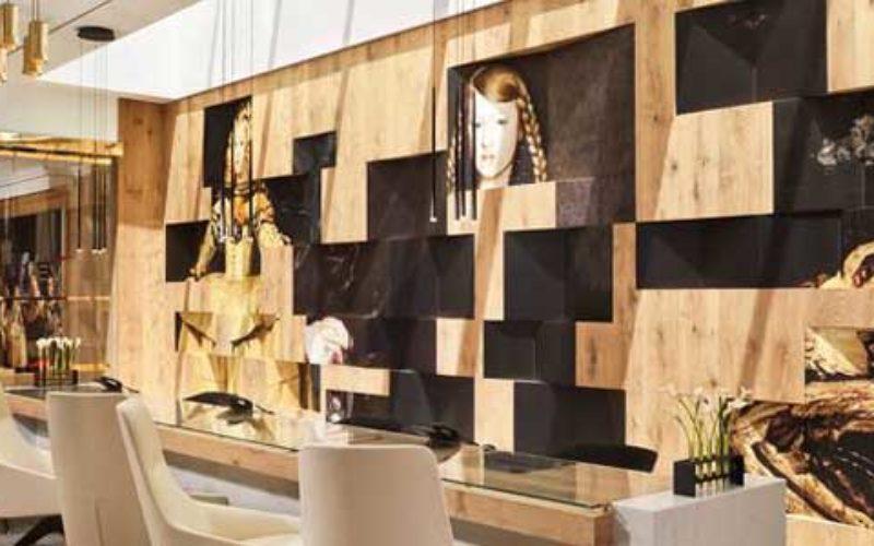 New Melia hotel to boast new convention centre