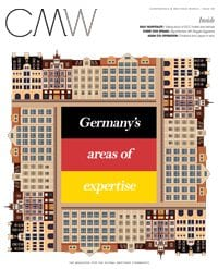 CMW-ISSUE88