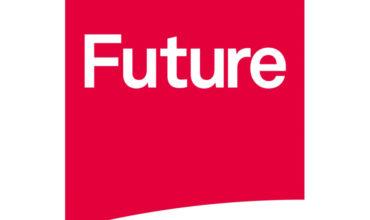 Future acquisitions boost revenue