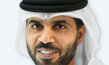 ADNEC contributes $300m to Abu Dhabi economy in Q1