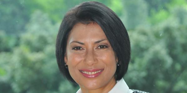 Ms Angeline van den Broecke-KLCC-CNEW