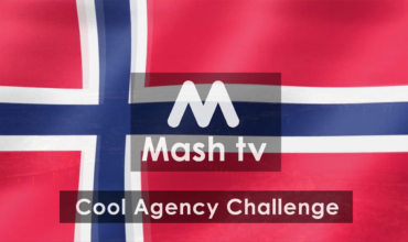 Norway's Cool Agency Challenge