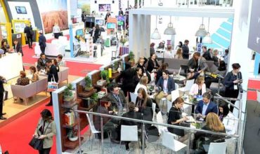 IMEX Frankfurt welcomes 9,000 in 2017